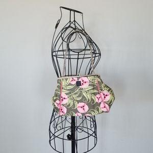 EUC 1154 lill studio purse